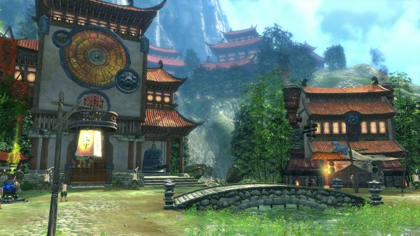 blade_and_soul (1)