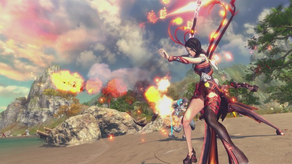 blade_and_soul (11)