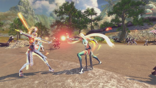 blade_and_soul (12)