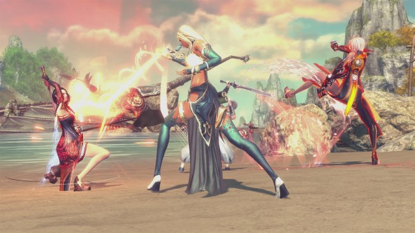 blade_and_soul (13)