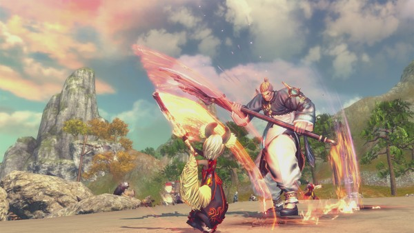 blade_and_soul (14)