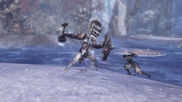 blade_and_soul (4)
