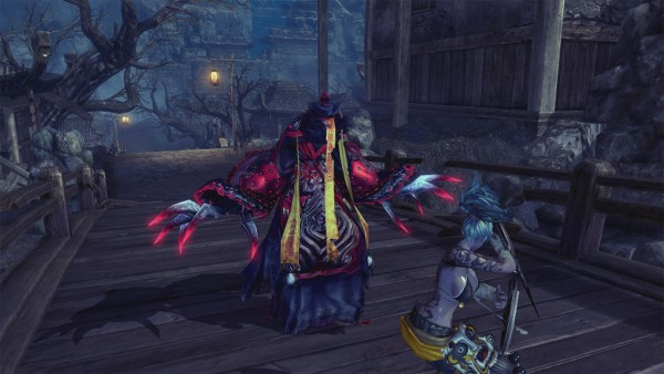 blade_and_soul (5)