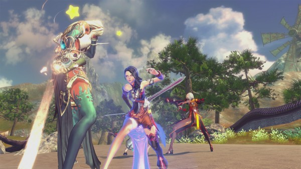 blade_and_soul (9)
