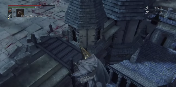 bloodborne_cone_metal_hat