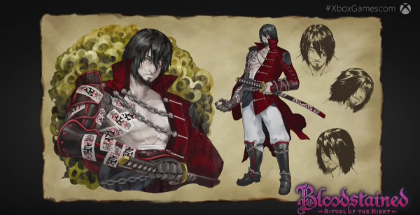 bloodstained_gamescom_new_character_1