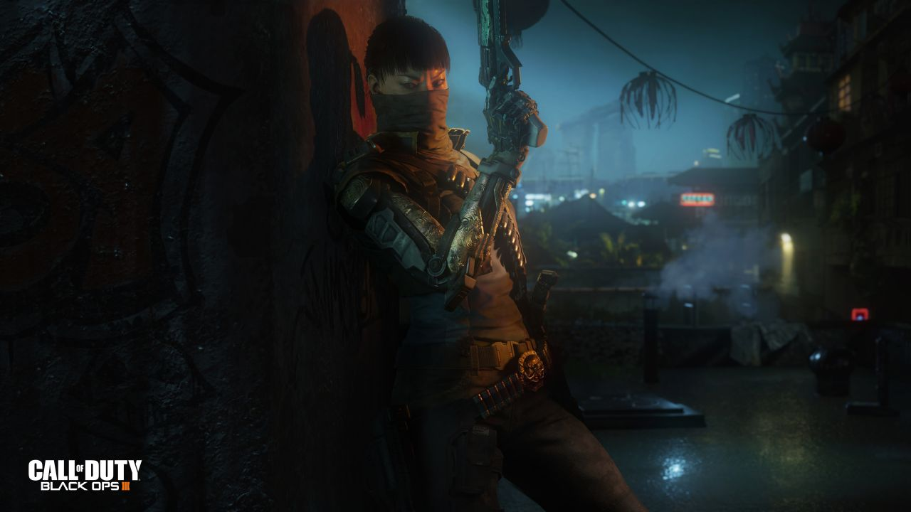 call_of_duty_black_ops_3_specialists (5)