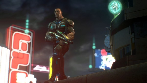 crackdown_3_gamescom_2015 (2)