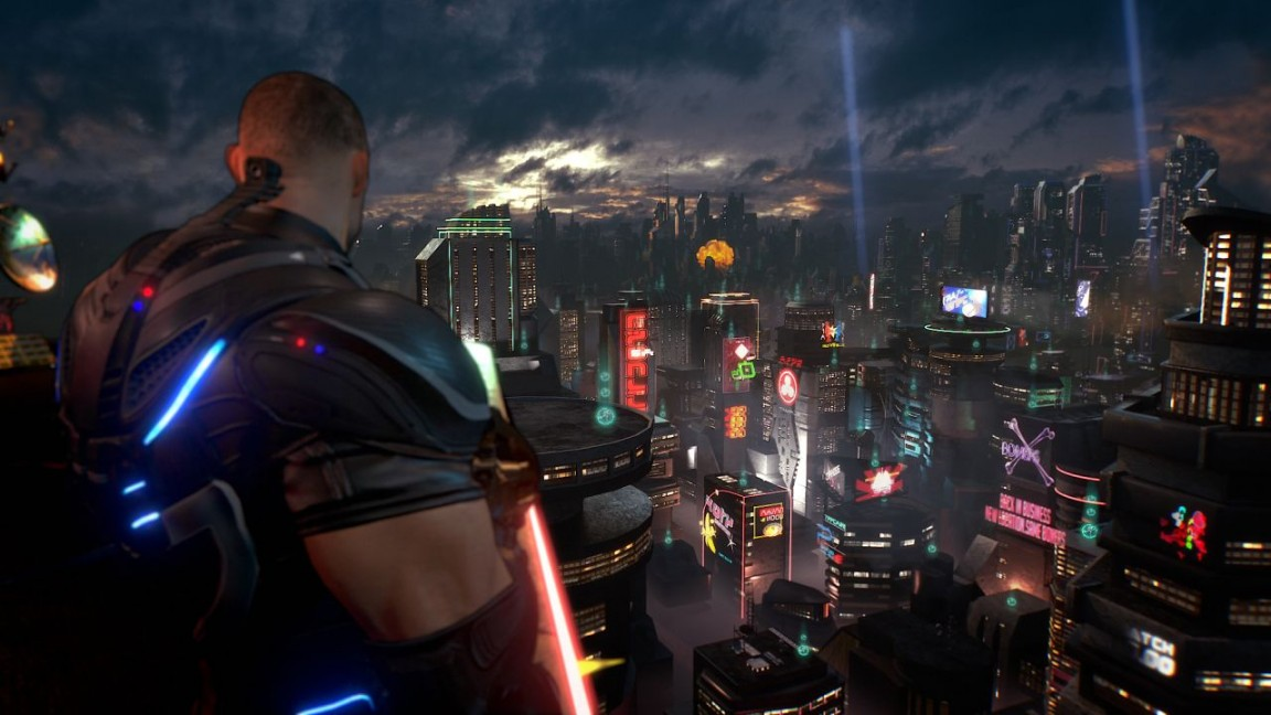 crackdown_3_gamescom_2015 (5)