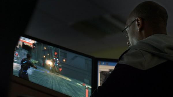 crackdown_3_gamescom_2015 (7)