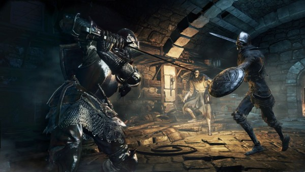 dark_souls_3_gamescom_screens (6)