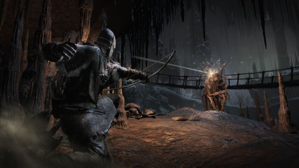dark_souls_3_gamescom_screens (7)