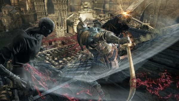 dark_souls_3_gamescom_screens (8)
