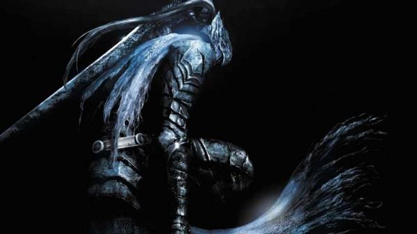 dark_souls_prepare_to_die_edition