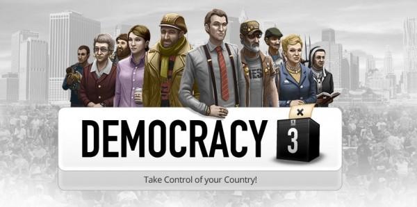 democracy_3