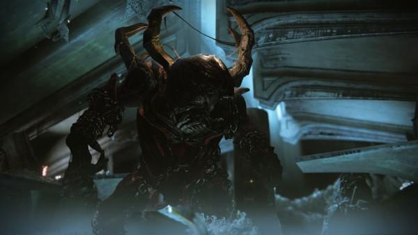 destiny_the_taken_king_bannerfal_etc_gamescom (4)