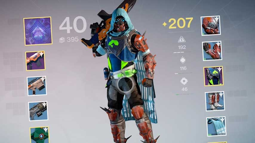 destiny_the_taken_king_level_40_hunter