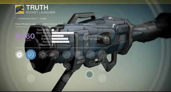 destiny_weapon_truth