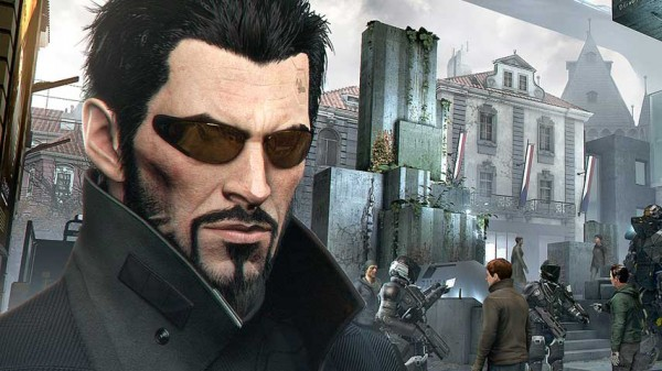 deus_ex_mankind_divided_header_3