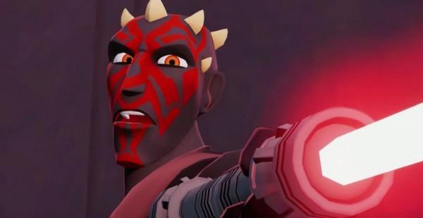 disney_infinity_30_star_wars_twilight_of_the_republic