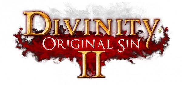 divinity_2_logo