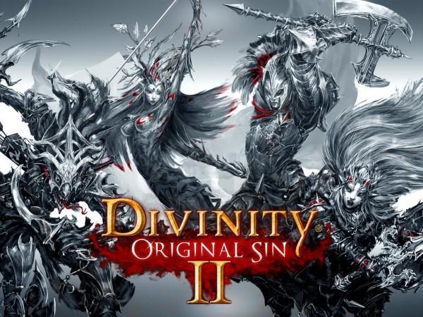 divinity_original_sin_2 (2)