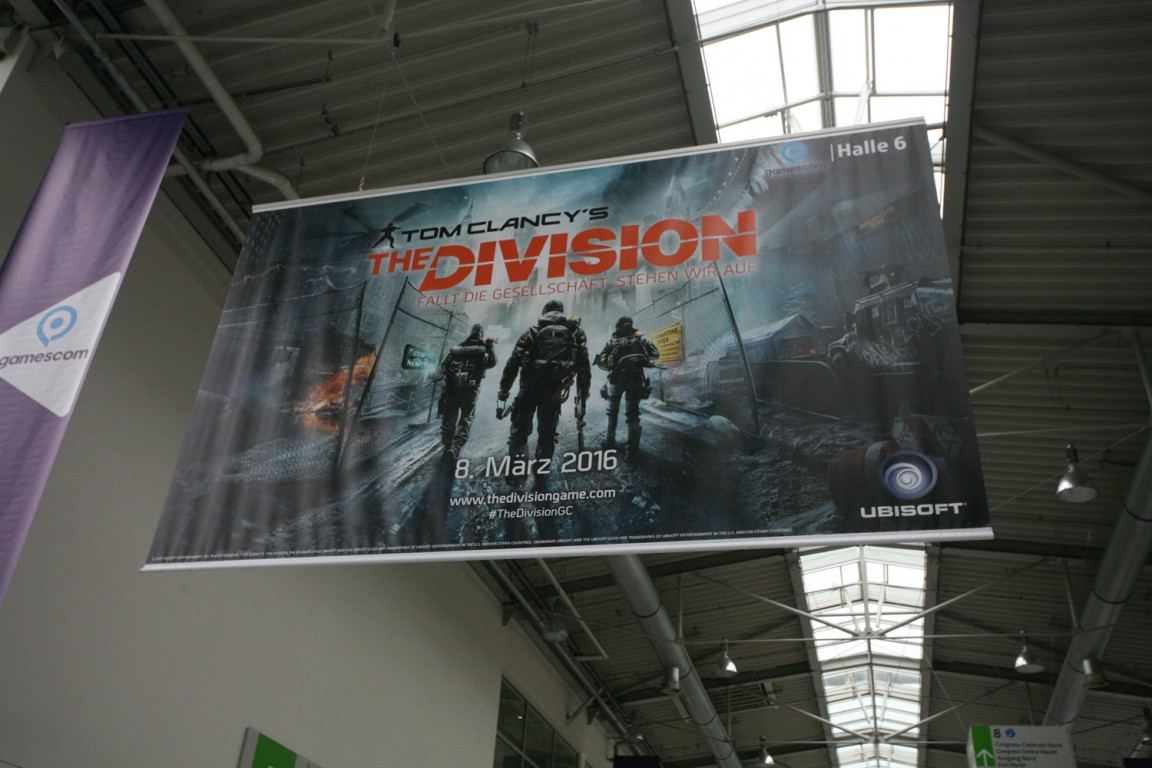 division_poster