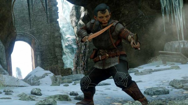 dragon_age_inquisiiton_patch_9_pala