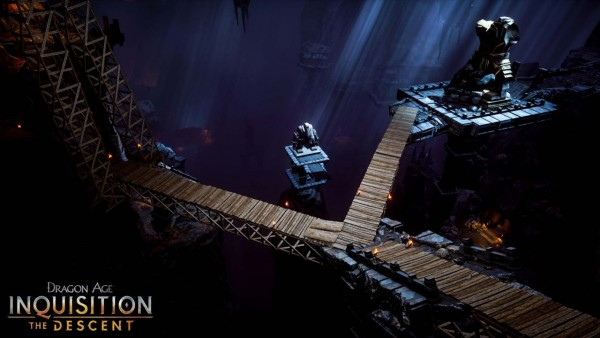 dragon_age_inquisition_the_descent (1)