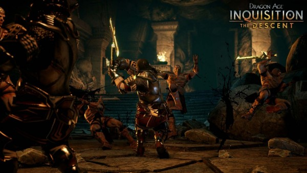 dragon_age_inquisition_the_descent (2)