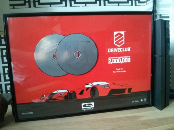 driveclub_2_million_sales