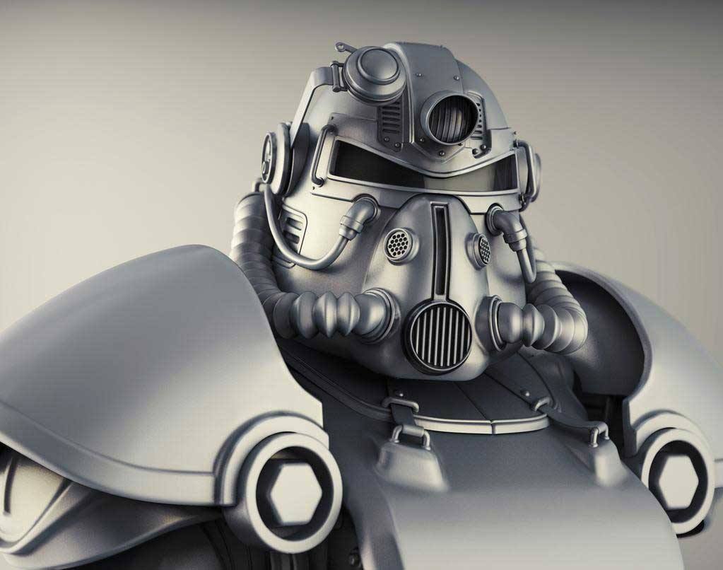 fallout_4_concept_3