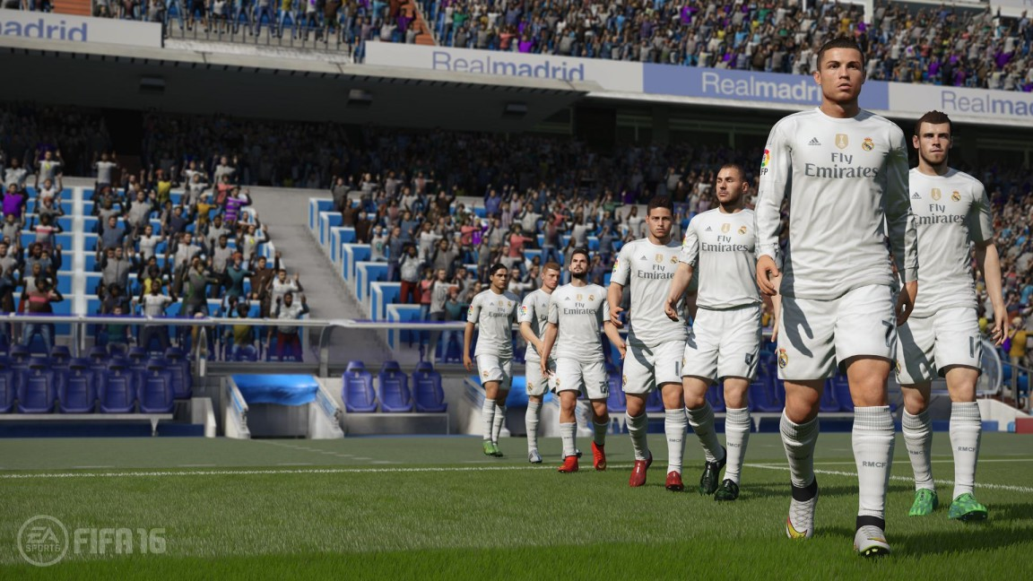 fifa_16_gamescom_screen_4
