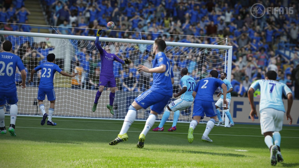 fifa_16_gamescom_screen_6