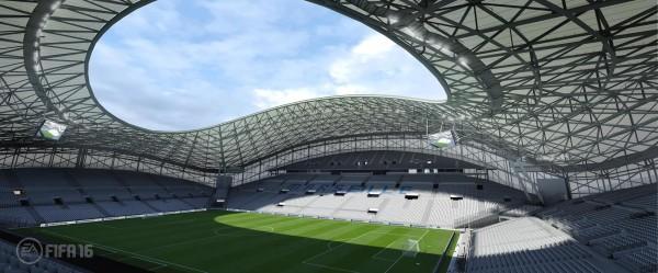 fifa_16_stadiums_gamescom_1