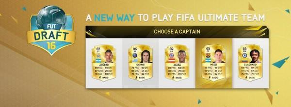 fifa_16_ultimate_team_draft_3