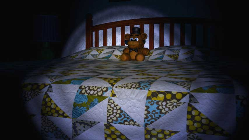 five_nights_at_freddys_4 five nights at freddys fans