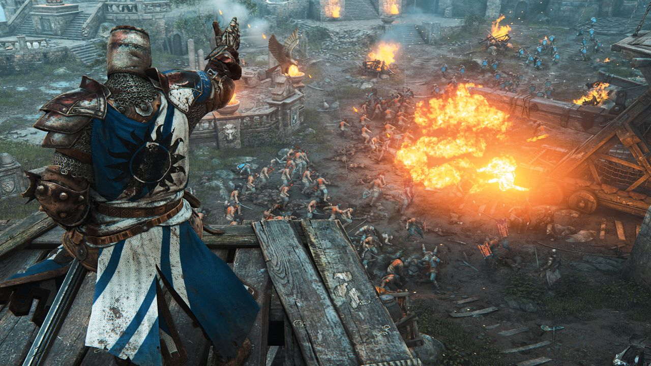 for_honor_gamescom_ingame_shots (2)