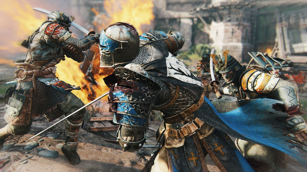 for_honor_gamescom_ingame_shots (8)