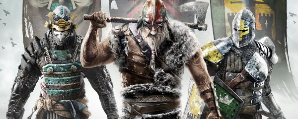 for_honor_header