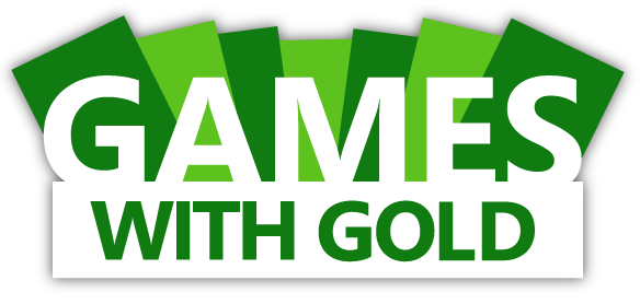 games_with_gold_white_header