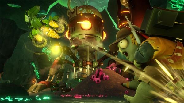 garden_warfare_2_gamescom2015_5 - Plants Vs Zombie Garden Warfare