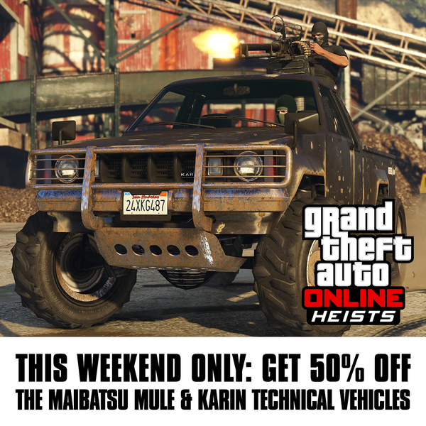 gta_online_vehicles_heist_sale