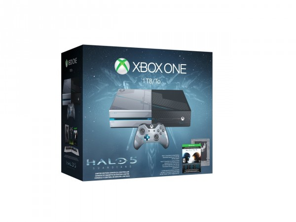 halo_5_limited_edition_xbox_one (1)