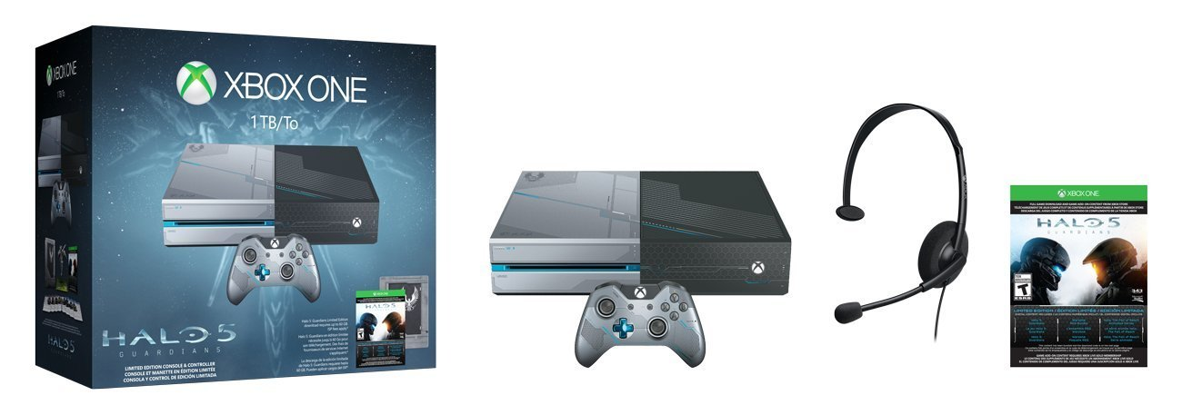 halo_5_limited_edition_xbox_one (2)