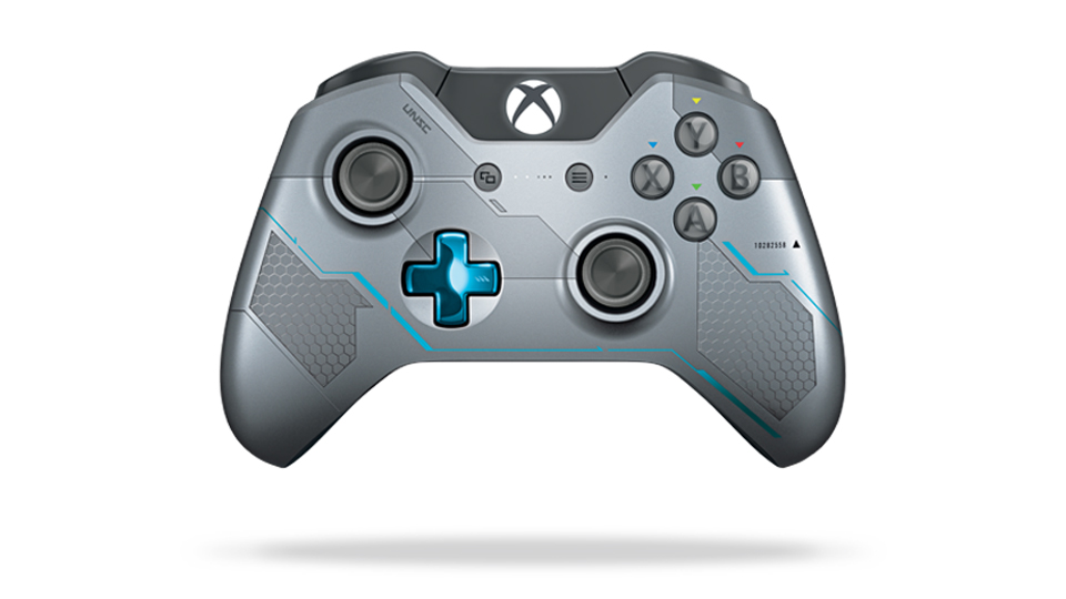 halo_5_limited_edition_xbox_one_wireless_controller