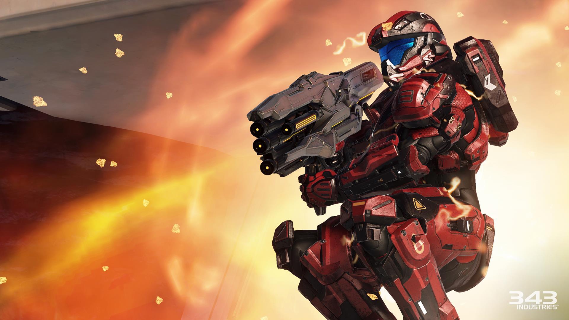 halo_5_warzone_gamescom_2015_5