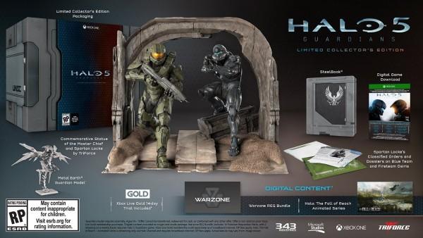 hao_5_collectors_editions (2)