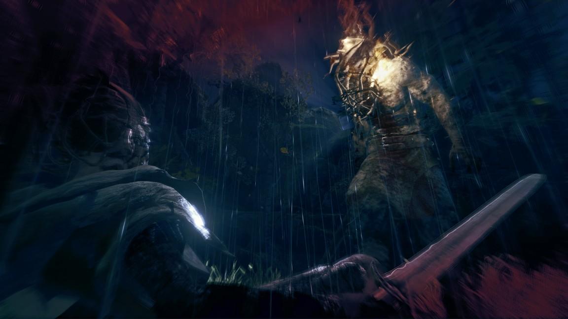 hellblade (4)