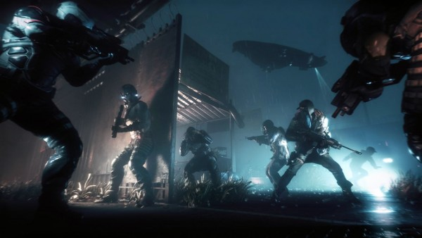 homefront_the_revolution_gamescom_2015 (2)